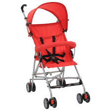 VidaXL Folding Buggy Red Steel - Home Garden And DIY Tools Webshop Dot Buggy Compactmetro Ready Philteds Childrens Toy Baby Doll Folding Pushchair Pram Stroller Cybex Eezy Splus 2019 Lavastone Bblack Buy At Kidsroom Foldable Travel Lweight Carriage Delichon Delta About The Allterrain Quinny Zapp Xtra With Seat Limited Edition Kenson Four Wheel Safe Care Red Kite Summer Holiday Cute Deluxe Highchair Blue Spots Sweet Heart Paris One Second Portable Tux Black Elegance Worlds Smallest Youtube
