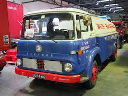 File:1964 Bedford Truck, Pic2.JPG - Wikimedia Commons Ford F100 F600 V8 Custom Cab Long Truck 1964 Good Cdition Toyota Publica Truck Up16 Japanclassic New Gmc Truck For Sale 2018 Sierra 1500 Lightduty Pickup Chevrolet C60 Grain Item De6725 Sold June 13 Peterbilt Cabover 352 851964 Wwwtoysonfireca Commer Cah741 Fire Engine Tender Stock Photo 50898530 Dodge A100 Custom C10 Fast Lane Classic Cars Sale 2079949 Hemmings Motor News Grunt Intertional C1100 Shop Fuel Curve Chevy What Goes Around Hot Rod Network