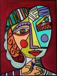 El Arte Es No Picasso Como More PortraitsPicasso PaintingsFamous