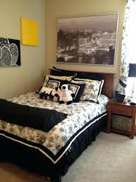 College Bedroom Idea Decorating Ideas Apartment My Student