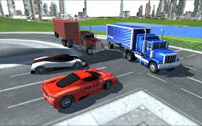 100 Heavy Truck Games American Simulator Free Download Of Android Version
