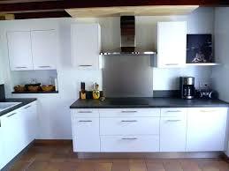 ier cuisine r ine cuisine equipee blanc laquee cuisine equipee blanche lovely cuisine