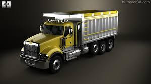 360 View Of Mack Granite Dump Truck 2009 3D Model - Hum3D Store 2002 Mack Granite 6x4 Dump Truck Semi Tractor Cstruction Dumptruck 5616x3744 Picture For Desktop Mack Granite Wallpaperscreator 360 View Of 3d Model Hum3d Store Spotlight Pictures Of A Amazon Com Bruder Mack Amazoncom Halfpipe Toys Games 2006 Texas Star Sales 2007 Granite Cv713 For Sale Auction Or Lease Ctham Granitecv713 United States 2003 Dump Trucks Sale W Snow X0019d8hpd Ytown Truckingdepot Not Your Average Ride And Drive News