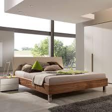 schlafzimmer möbel berger möbel polsterei und bodenbeläge