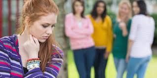 9 Strategies To Help Kids Cope With Social Exclusion And Friendship Breakups