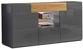 de moebelaktionsshop24 sideboard wohnzimmer