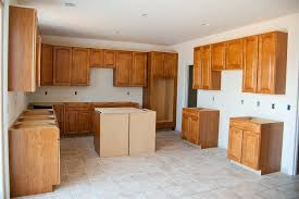 how much to install kitchen cabinets 4 cabinet lighting diy