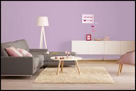 farben wohnzimmer natürliche farben im wohnzimmer oasis