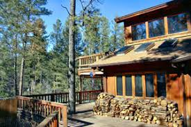 Homes for Sale in Tijeras NM East Mountains Area