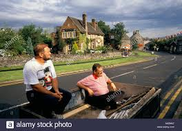 Two Men Sitting On The Back Of A Truck, Wakes Queen Festival Stock ... Truck Slams Into Railroad Overpass In Radnor 4th Incident Since Two Men And A Cost Guide Ma A 5000 Wyoming St Ste 102 Dearborn Mi 48126 Ypcom Two Men And Truck 476 Photos 66 Reviews Home Mover 3555 24yearold Becomes Owner Of Franchise Delivers Thanksgiving To Local Residents Police 2 Men Rob Armored Vehicle Near Tropicana Jones With More Than 4000 Movers Office Photo Huntsville On Vimeo Movers Raleigh Nc Talk History Youtube