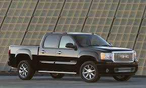 Americaus 4 Door Truck With Good Gas Mileage Five Most Fuel ... Cant Afford Fullsize Edmunds Compares 5 Midsize Pickup Trucks Diesel Pickup Trucks From Chevy Ford Nissan Ram Ultimate Guide Firstever F150 Offers Bestinclass Torque Towing Midsize Or Fullsize Which Is Best 2015 Gas Mileage Among Gasoline But 2018 Chevrolet Silverado 1500 Vs Big Three Rackit Truck Racks Colorado Americas Most Fuel Multispeed Tramissions Boost Fuel Economy In Most New Cars Video Top New Adventure Vehicles For 2019 With The Best Their Class Driving Efficient The Fuelefficient Truckbut Not For Long