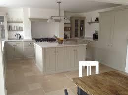Best Floor For Kitchen Diner by Best 25 Devol Kitchens Ideas On Pinterest Kitchens By Design