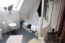 ordnung im badezimmerschrank fräulein ordnung