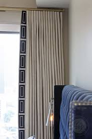 Kitchen Curtain Ideas With Blinds by 1029 Best Cortinas Images On Pinterest Window Treatments