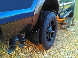 14 Inch Mud Flaps – Universal Aluminum Mud Flaps Truck Specialties Traffic Qa Arent Suvs And Pickups Supposed To Be Equipped With Mudflaps Simpson Toolbox Mud Fpssplash Guards For Trucks Factory Wheel Steps Truck Hdware Gatorback Chevy Flaps Sharptruckcom My Buddy Got Pulled Over In Montana Not Having Mudflaps So We Minimizer Semi Fast Flaps Dodge Diesel Resource Forums For Lifted And 24 X 30 Candocowgirl Dsi Automotive Black Bowtie Cr Raptor