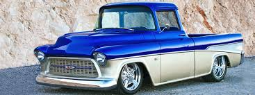 TCI Engineering 1955-1959 Chevy Truck Suspension, 4-link, Leaf ... 1955 Chevy Hot Rod Truck Bagged Air Ride Youtube Sweet Dream Network Scotts Hotrods 51959 Gmc Chassis Sctshotrods 1951 Ford Ignition Switch Wiring Diagram Online Schematics 17 Awesome White Trucks That Look Incredibly Good 195558 Cameo The Worlds First Sport Legacy Classic Returns With 1950s Napco 4x4 1957 Chevrolet Wikipedia Bodies By Premier Street Second Series Chevygmc Pickup Brothers Parts N 4100 Series Tow Truck Towmater Wrecker For Sale