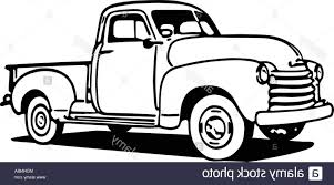 Chevy Pickup Truck Retro Clipart Illustration Image | SOIDERGI The Classic Pickup Truck Buyers Guide Drive Coolest Trucks Of The 2016 Show Seasonso Far Hot Rod Network Heavy Haulage Lorry Vintage Classic Truck Move Transport Scammel 1947 Chevy Gmc Brothers Parts Best Hagerty Articles Central Florida Club Home Facebook Award In Texas Goes To 1972 Datsun Pickup Medium 1954 Chevygmc Legacy Dodge Power Wagon Defines Custom Offroad Returns With 1950s Napco 4x4 Magazine Classictrucks77 Twitter