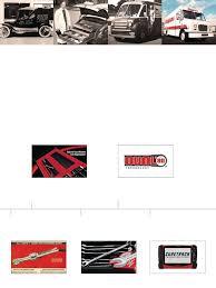 100 Snap On Tool Truck Locator Untitled
