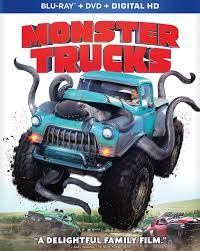 MONSTER TRUCKS Blu-ray Review | Hi-Def Ninja - Blu-ray SteelBooks ... Boley Monster Trucks Toy 12 Pack Assorted Large Friction Powered Dinosaurs Vs Godzilla Cartoons For Children Video This Diagram Explains Whats Inside A Truck Like Bigfoot Car Stock Photos Images Alamy Jam Crush It Comes To Nintendo Switch Rampage Bigfoot Off Road Rc Best Toys For Kids City Us Shark Gzila Designs Vintage Radio Shack Chevy 114 Scale 1399 Kingdom Philippines Price List Dolls Play Monster Truck