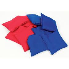 ensemble de poches pour le jeu de poches chion 10