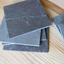 tiles interiors green