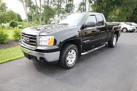 2008 GMC Sierra 1500 SLE1 Ext. Cab 4WD Stock # 18163 For Sale Near ... Albany Ny Used Chevrolets For Sale Less Than 1000 Dollars Autocom Chevy Silverado Depaula Chevrolet Goldstein Buick Gmc Of A Saratoga Springs Schenectady Cars In 12233 Autotrader Romeo Lake Katrine Kingston And Subaru Dealer Colonie Troy Intertional 4300 In For Trucks On 2009 1500 Work Truck Ext Cab Long Box 4wd Stock 2019 Ford Superduty F450 King Ranch Ravena Albany Pickup Cargurus 2017 Volt Mastriano Motors Llc Salem Nh New Sales Service