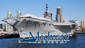 USS Midway Museum | San Diego Midway Car Rental Coupon Code Circle K Promo Electronic Cigarettes Of Houston Coupon Code Sushi 101 Capital City Discount Playstation 4 Uk Codes Usa Ar15 Com Veltin Gel 3parisinfo Nike Factory Store Near Me Now Marina Bay Sands Sanebox Partners Present Productivity Gold 200 In 20 Percent Off Home Depot Chtalk Sports Off For Online Bookings Heber Hatchets Axe Throwing Movie Ticket Offers Codes Deals Discount Coupons Up Grabs Uber Driver Invite Ridester Samsung Online Promotion Travelex