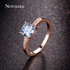 1 2 Karat Engagement Ring Best 2 Carat Wedding Ring Luxury