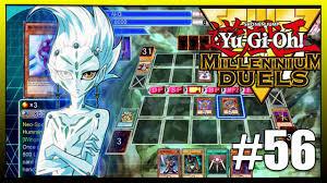 Yuma Tsukumo Deck Manga by 56 Yu Gi Oh Millennium Duels Reta Final Boss Astral E Deck Xyz