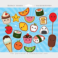 View All Japanese Food Clipart Yummy
