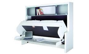 bureau pas chere lit superpose escamotable pas cher lit escamotable bureau pas cher