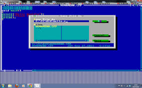 How To Compile RUN A C Program Using Turbo Compiler Basic Tutorial