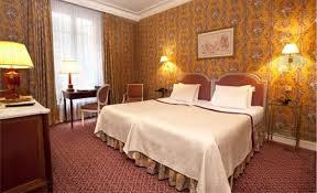 chambre palace chambres suites palace hôtel hôtel de luxe à