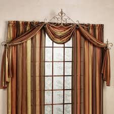 Magnetic Curtain Rod Kohls by Kohls Double Curtain Rods 100 Images Sale Double Rods For The