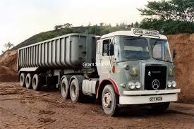 100 Atkinson Trucks Wwwgrantsharkeystore