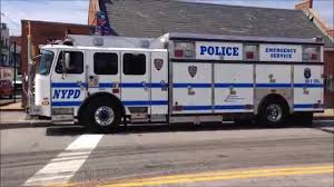 SUPER EXCLUSIVE 1ST EVER WALK AROUND VIDEO OF BRAND NEW NYPD ... Photo Dodge Nypd Esu Light Truck 143 Album Sternik Fotkicom Rescue911eu Rescue911de Emergency Vehicle Response Videos Traffic Enforcement Heavy Duty Wrecker Police Fire Service Unit In New York Usa Stock 3 Bronx Ny 1993 A Photo On Flickriver Upc 021664125519 Code Colctibles Nypd Esu 6 Macksaulsbury Very Brief Glimpse Of A Armored Beast Truck In Midtown 2012 Ford F550 5779 2 Rwcar4 Flickr Ess 10 Responds Youtube Special Ops Twitter Officers Deployed With F350 Esuservice Wip Vehicle Modification Showroom