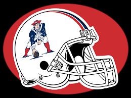 Ne Patriots Pumpkin Stencil by New England Patriots Clipart 71