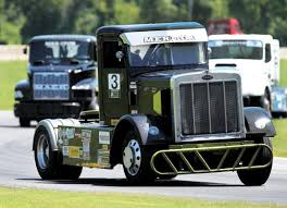 100 Big Trucks Racing Trucks Big Racing At VIR This Weekend Yourgvcom