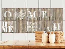 kacheldekore fliesenaufkleber küche 15x15 10x10 20x20cm