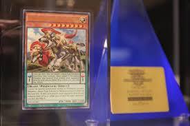Jaden Yuki Deck List by Yu Gi Oh Trading Card Game
