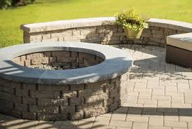 3 Fire Pit Kits That Will Transform Your Backyard Patio Space