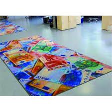 magasin de tapis tapis personnalisé de magasin achat accueil