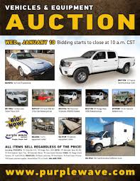 SOLD! January 10 Vehicles And Equipment Auction | PurpleWave... Lease Or Buy Transport Topics Mike Reed Chevrolet Wood Motor In Harrison Ar Serving Eureka Springs Jim Truck Sales Truckdomeus 19 Selden Co Rochester Ny Ad Worm Drive Special New Chevy Trucks 2019 20 Car Release Date And Trailer October 2017 By Annexnewcom Lp Issuu Reeds Auto Mart Home Facebook Used Cars For Sale Flippin Autocom La Food Old Mountain