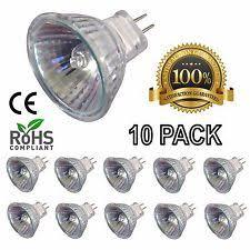 35 watt gu10 halogen bulb 230v 35w ftd 2 pin l ikea systems b v