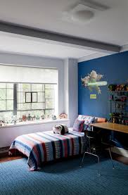 Awesome Bedroom Decor For Blue Walls Kid39s Room Wall Decorating Ideas Interior Design News