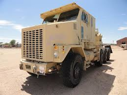 Oshkosh Truck For Sale - 1979 Kosh M911 Military Truck Brandywine ... Palletized Load System Wikipedia Used Trucks For Sale Salem Trucking Dump Trucks Okosh Caterpillar Jbt Service Inc Hemtt M983 For American Truck Simulator Rare Catch Kosh M1070 Super Truck Video Dailymotion Page 187 Rc 66 Military For Sale Best Resource 1917 The Dawn Of The Legacy Here Is Badass Truck Replacing Us Militarys Aging Humvees Beer