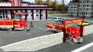 Rescue Fire Truck Simulator Android Gameplay HD - YouTube Download Fire Truck Parking Hd For Android Firefighters The Simulation Game Ps4 Playstation Fire Engine Simulator Android Gameplay Fullhd Youtube Truck Driver Traing Faac Rescue Driving School 2018 13 Apk American Fire Truck With Working Hose V10 Mod Farming 3d Emergency Parking Real Police Scania Streamline Skin Mod Firefighter Revenue Timates Google Play Store Us Games 2017 In Tap American Engine V10 Final Simulator 19 17 15