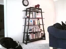 106 best unique bookcase plans images on pinterest bookcase