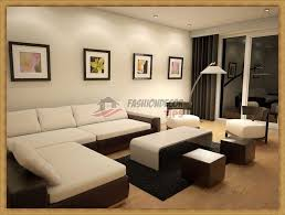 Paint Colors Living Room 2014 by Living Room Paint Colours 2014