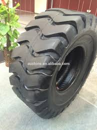 Best Off Road Tires E3 Tire 20.5x25 23.5x25 All Terrain Truck Tires ... Bfg Brings New Allterrain Tire To Market Medium Duty Work Truck Info All Terrain Tires Ford F150 Forum Community Of Fans Best Off Road E3 205x25 235x25 Bfgoodrich Ta K02 Agile Crosswind Review 2019 20 Top Upcoming Cars Winter Ko2 Simply The Best Nitto Terra Grappler Light Youtube Blacklion Ba80 Voracio At Suv Mud Snow Traction Transforce At2 Ko 30x950r15 Ebay